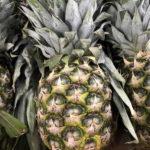 Ананас: польза сладкой экзотики