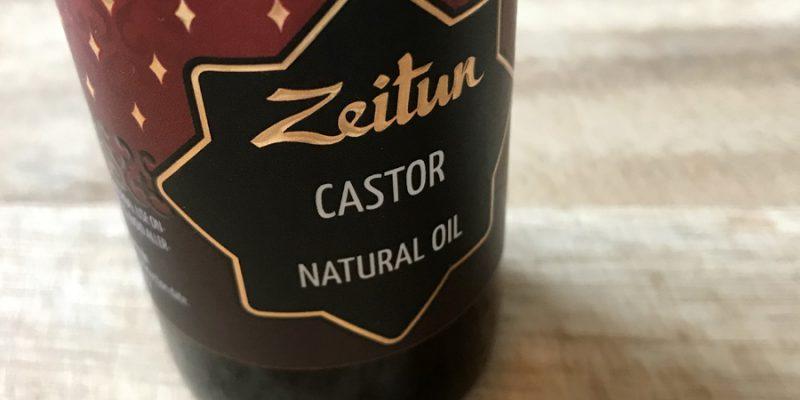 Касторовое масло: применение и польза