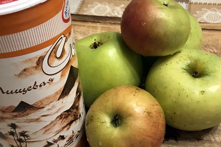 Как правильно мыть фрукты, чтобы избавиться от пестицидов?