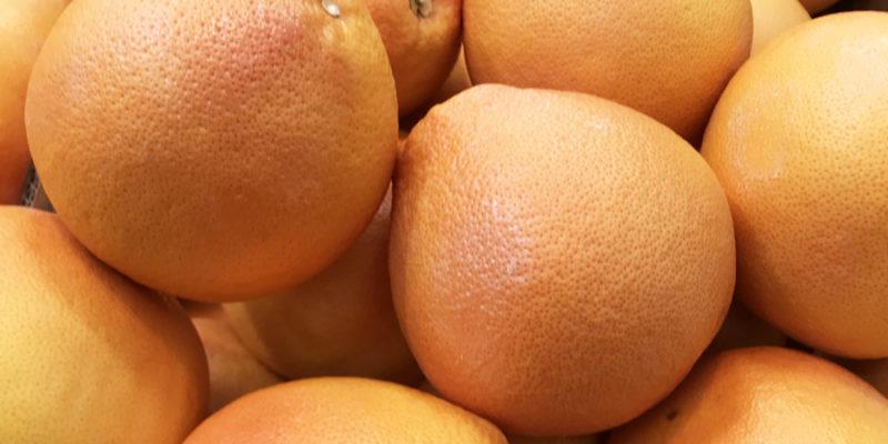 Грейпфрут: полезные и опасные свойства