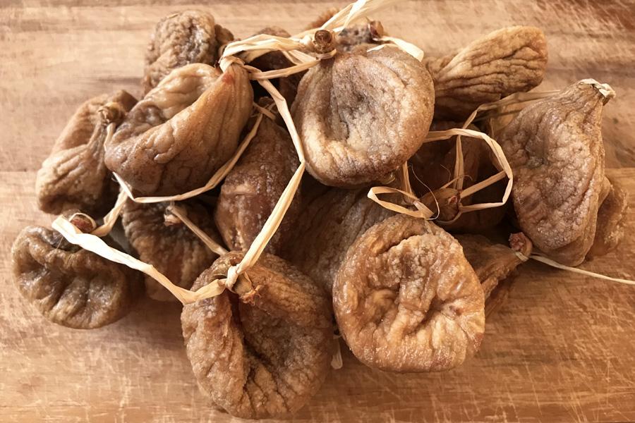 Инжир: полезные свойства и возможный вред для здоровья