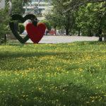 Почему уходит любовь: как сохранить и углубить отношения