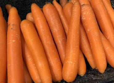 Какие питательные вещества теряются при приготовлении пищи?