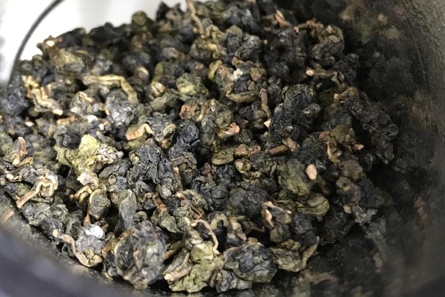 Зеленый чай вместо кофе: несколько весомых причин